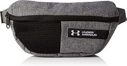 Best under armour fanny pack Reviews