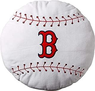 MLB Boston Red Sox 3D Sports Pillow