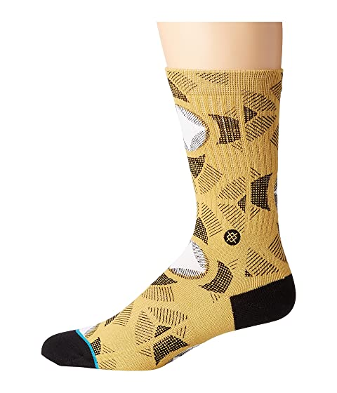 Stance Cancun Gold Discount Big Sale Cheap Sale Manchester Clearance Affordable 6o13tz5CHn