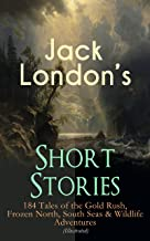 Best gold rush stories author Reviews