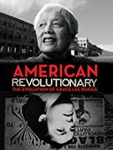 Best american revolutionary grace lee boggs Reviews