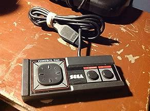 Sega Master System Controller Pad without packaging (SEGA brand - Model#3020)