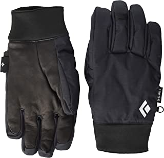 Black Diamond Midweight Waterproof Glove