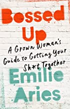 Best bossed up book Reviews
