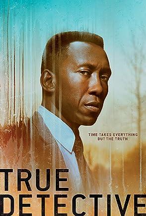 True Detective - Staffel 3