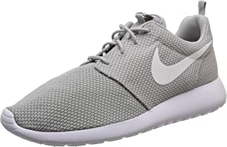 Best roshe run white white Reviews