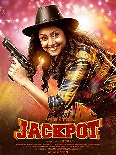 Best movie of jackpot Reviews