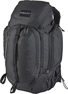 Kelty Redwing 50 Tactical, Black