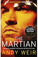 The Martian: Young Readers Edition (English Edition) Format Kindle