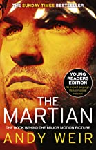The Martian: Young READERS إصدار
