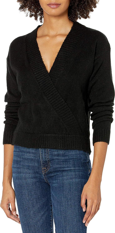 Billabong Women's Carry on Sweater