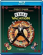 Best vegas vacation full movie Reviews