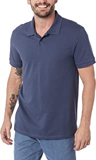 Camiseta Básica, Hering, Masculino