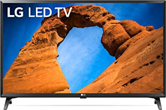 lg led tv 2017 model