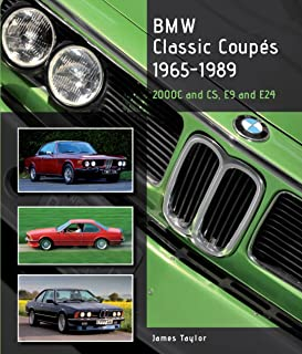 Best bmw art cars for sale Reviews