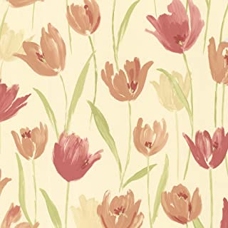 Best hand painted tulips Reviews