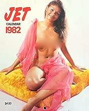 jet magazine calendar