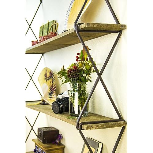 Bedroom Shelves: Amazon.com
