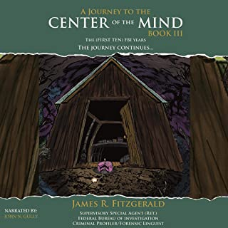 A Journey to the Center of the Mind: The