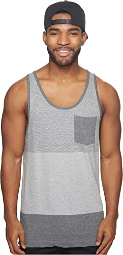 Rip Curl - Midway Tank Top