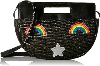 حقيبة بتصميم السيرك بواسطة سام إيدلمان دارلا هاف مون