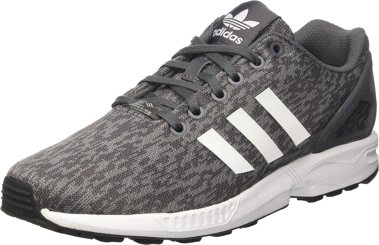 Laufschuhe Wahl Ihre Für Flux Zx Herren Adidas