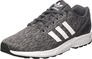 classic fit 07994 20c6b adidas ZX Flux, Chaussures de Running Homme