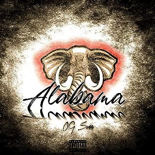 Alabama [Explicit]
