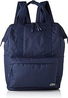 e71b02c95a Amazon.fr : +Lacoste - Sacs à dos : Bagages
