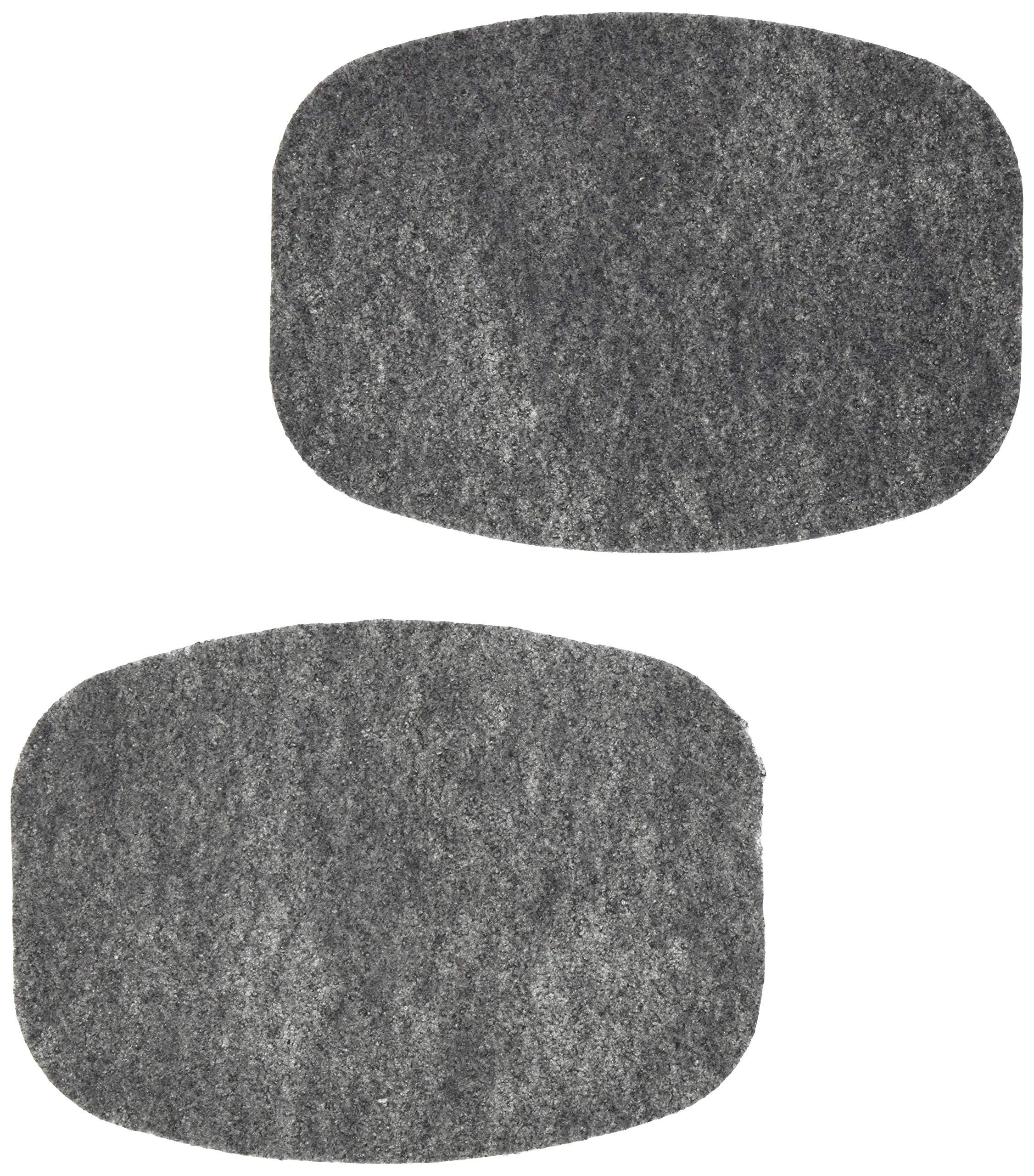 Nilfisk 27-NL-01 - Filtro para aspiradoras: Amazon.es: Hogar