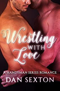 Wrestling with Love: Coming of Age Gay Romance