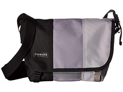 Timbuk2 Classic Messenger Extra Small (Cloud) Messenger Bags