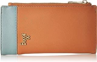 Baggit L Wallet Women's Clutch (Tan)