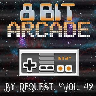 Best 8-bit rebellion Reviews