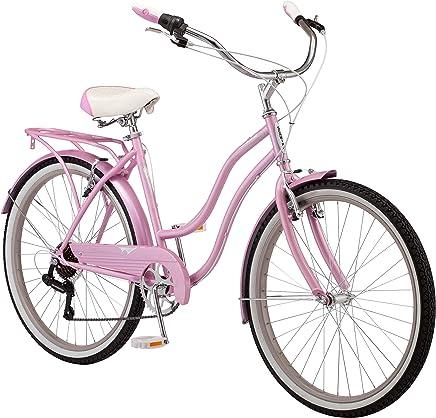 Amazon.com  Schwinn - Used   Bikes   Cycling  Sports   Outdoors 0efee241e