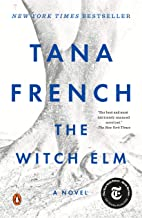 Best the witch elm tana french Reviews