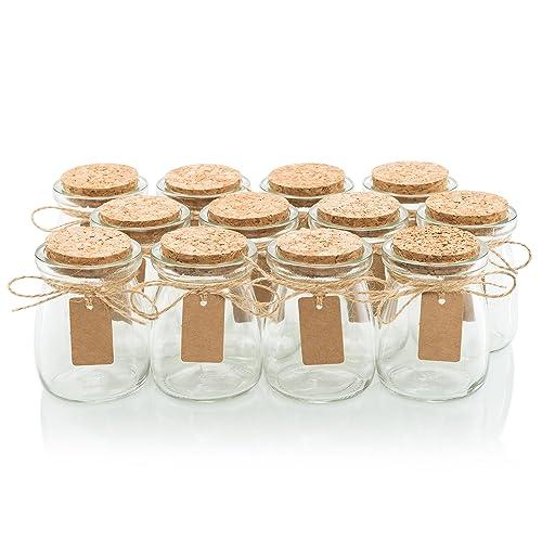 Small Mason Jars Bulk Amazon