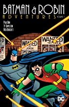 Best batman and robin adventures Reviews