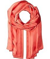 Echo Design The Everyday Silk Wrap