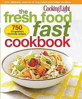 Best fabulous magazine recipes Reviews
