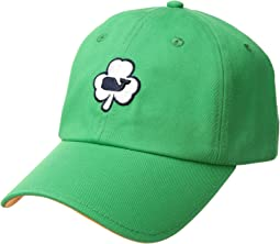 Vineyard Vines - 2018 St Paddy's Day Hat
