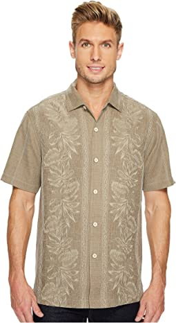 Tommy Bahama - Pacific Floral Shirt