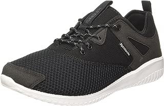 Reebok Men's Stylescape 2.0 S Leather Sneakers