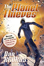Best the planet thieves Reviews
