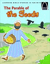 The Parable of the Seeds (Arch Books)