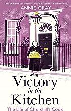 Scaricare Libri Gray, A: Victory in the Kitchen PDF