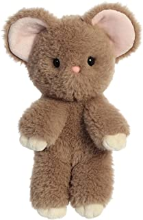 "Aurora - Minkies - 10"" Minkies Mouse"