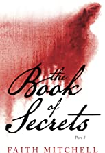The Book of Secrets: Part 1