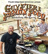 Best kindle cookbook deals Reviews