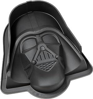 Star Wars 20566Darth Vader Molde de Silicona, 23